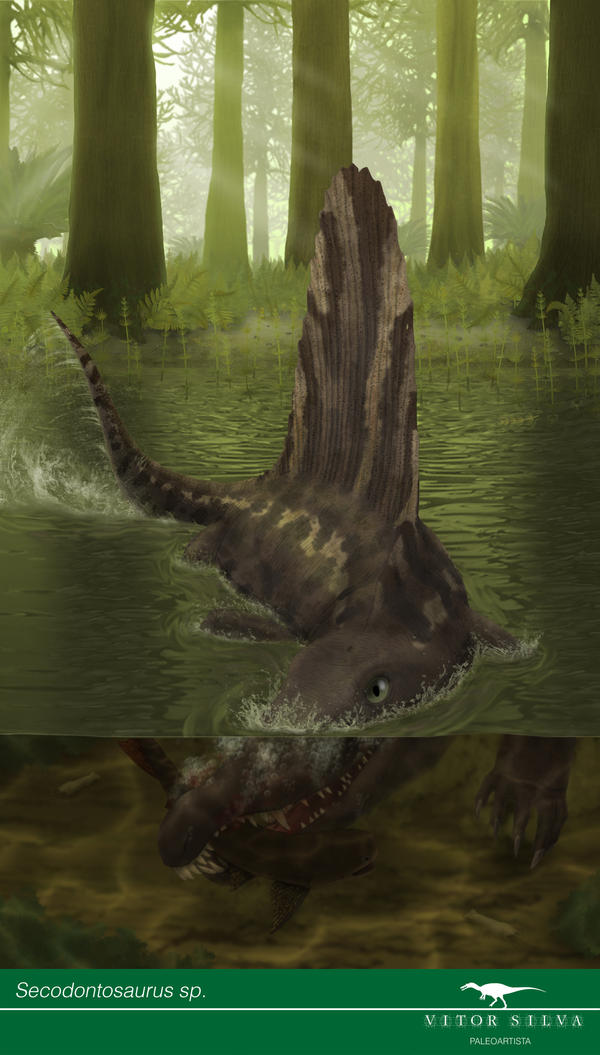 secodontosaurus_by_vitor_silva-d7zabl2.jpg