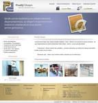 Prodiji Web Design