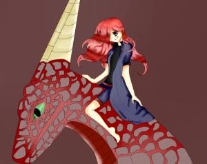 Xdaisuki-nyaX's Profile Picture