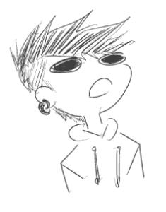 LunaticNate's Profile Picture