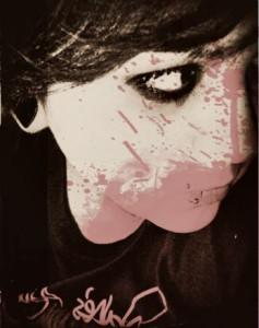 MontseVelmz's Profile Picture