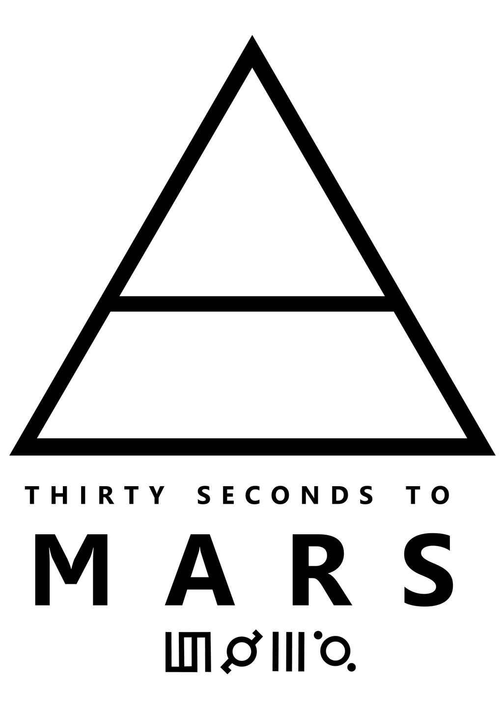 secs to mars symbol -#main