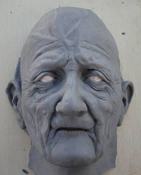 old guy WIP