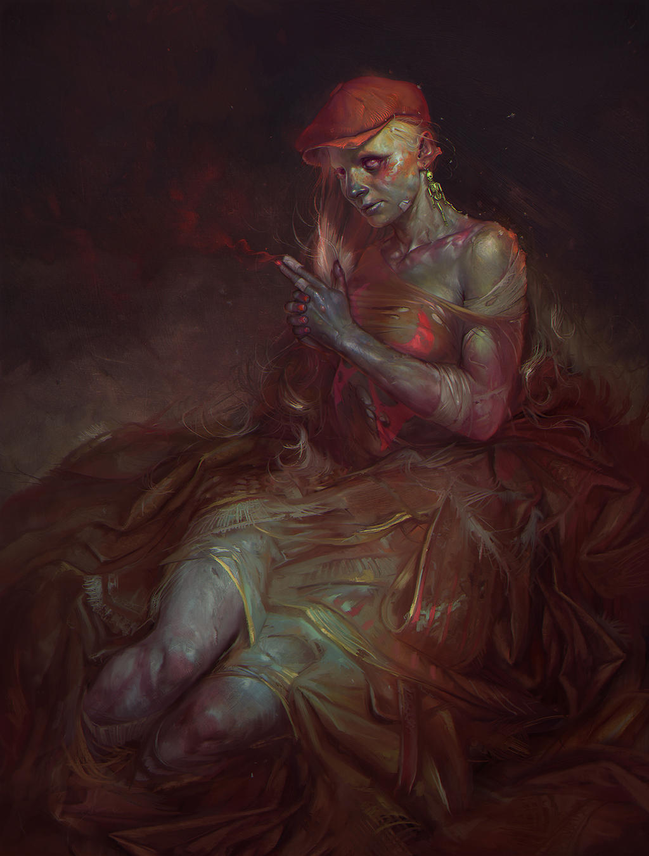 https://img00.deviantart.net/182a/i/2017/308/5/8/red_cap_by_apterus-dbsr84h.jpg