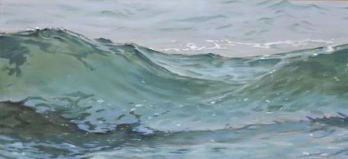 Wave74 by reidsart