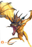 Smaugust 01