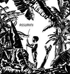 Assurini