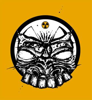 Uranium mon amour