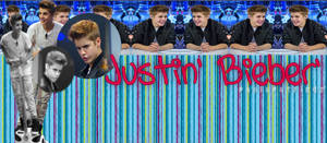 Portada 2.0 Justin Bieber. by PaoBelieberBabe