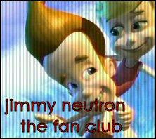 The Fan Club by jnbg