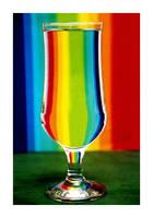 Taste the Rainbow by maryfaery