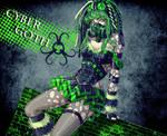 Cyber Goth Final