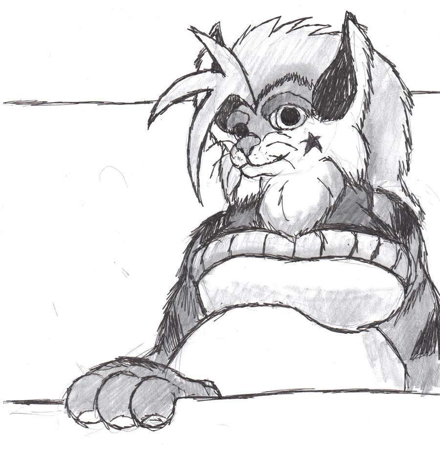 Ortakwan's Profile Picture