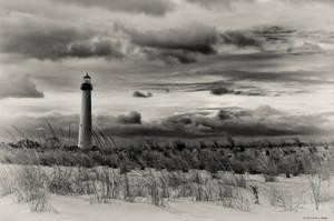 The Cape by ScottJWyatt