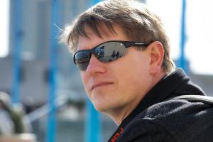 ScottJWyatt's Profile Picture