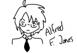 AskTheHeroJones's Profile Picture