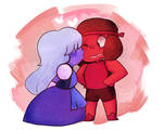 SU- RubySapphire