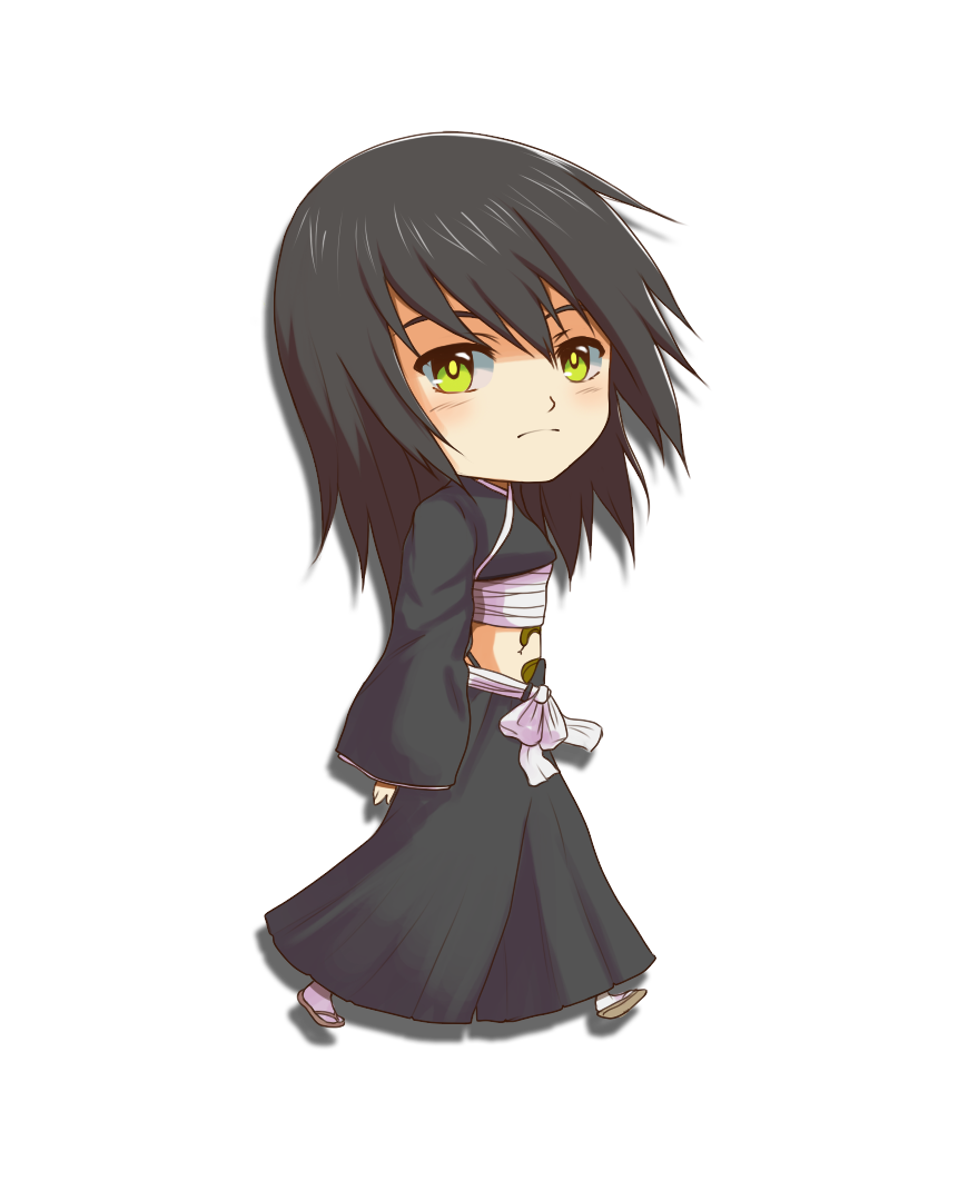 XBrokenRiversX's Profile Picture
