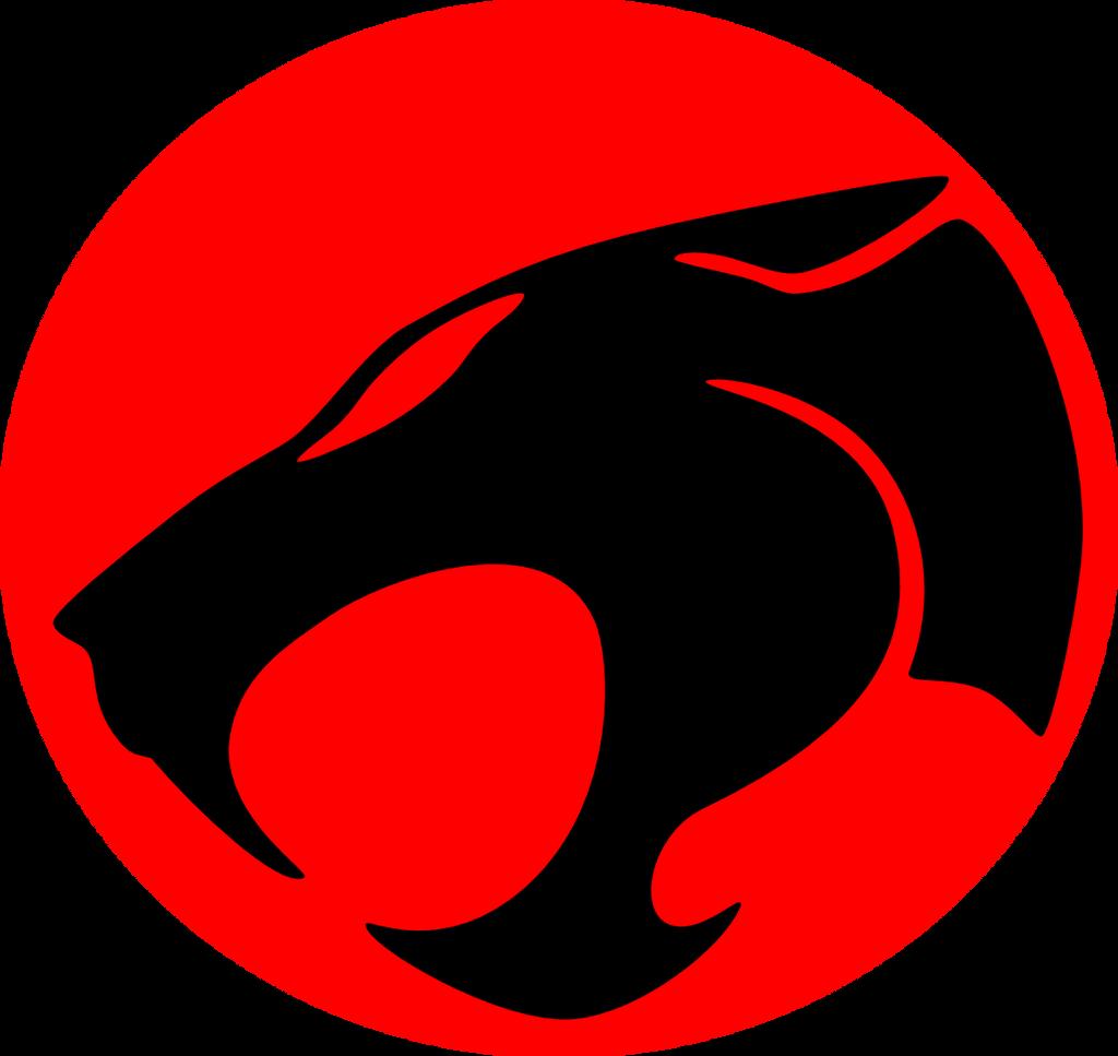 thundercats logo