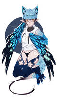 C: YukiPan by R0HI0