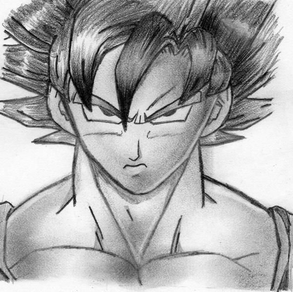 algunos dibujos de animes  Goku___dbz_by_ranze5