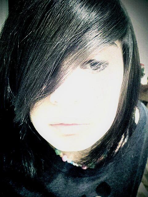 SammiLikesGir's Profile Picture
