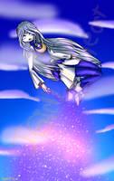 Stars of magic  by Jgirl-Jheart