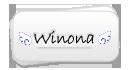 Winona-Lighteyes's Profile Picture