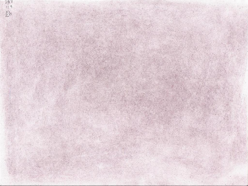 texture by kurisuteinechan