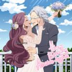 [BNHA OC] Happy Birthday, Aneko-tyan