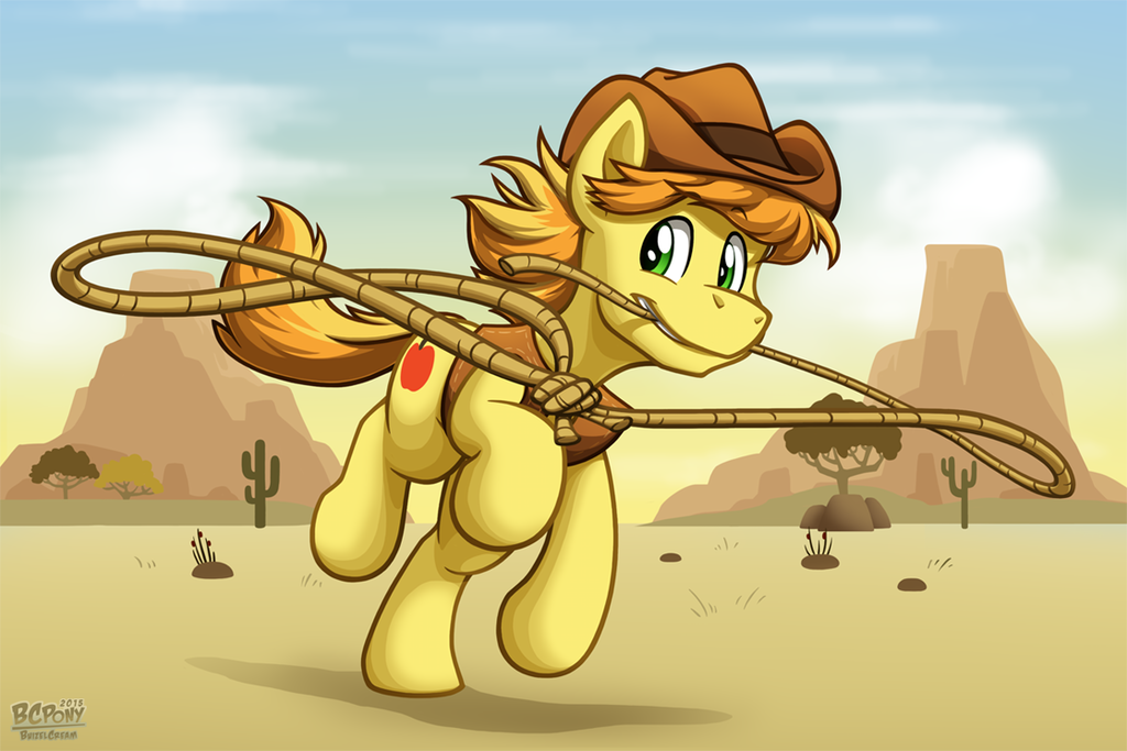 braeburn_and_his_lasso_by_buizelcream-d8