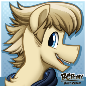 BuizelCream's Profile Picture