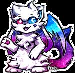 Kittydog [Gift]