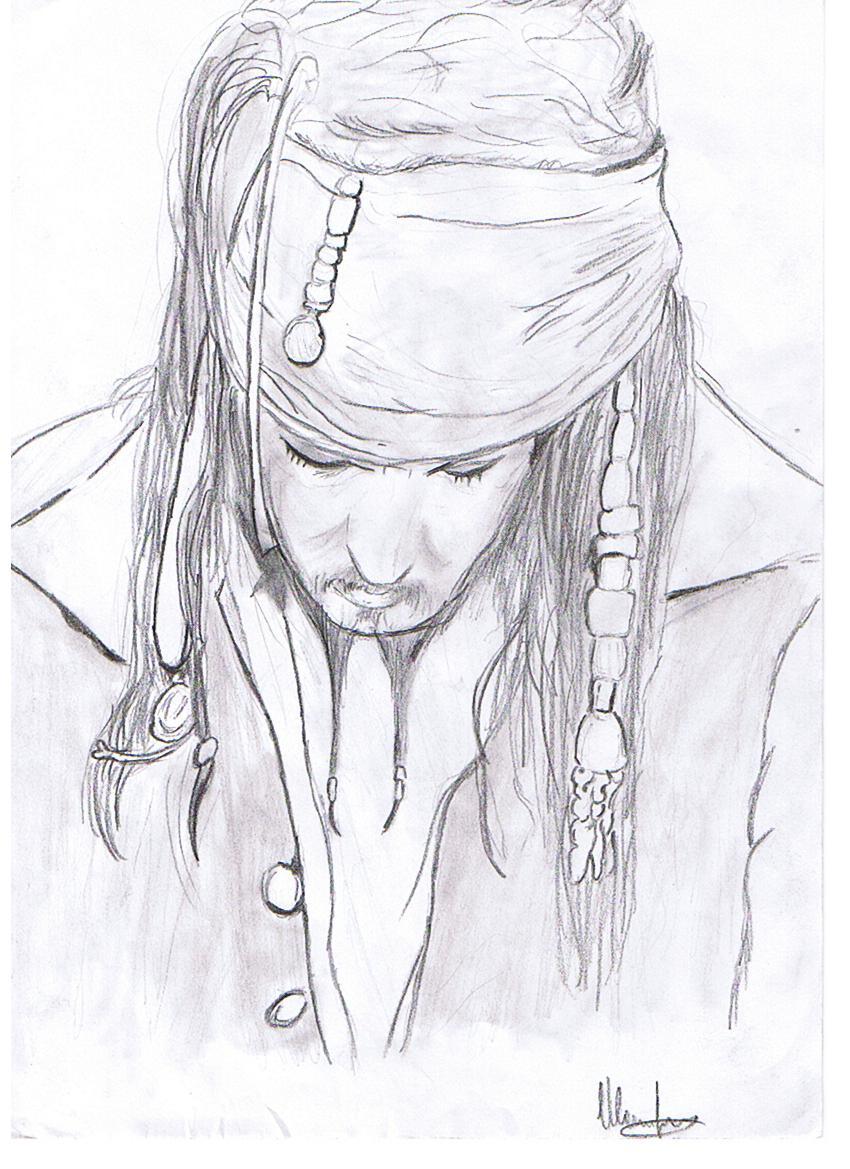 depressed angel drawings - photo #4