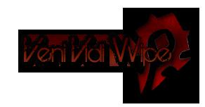 VvW Logo by Eduens