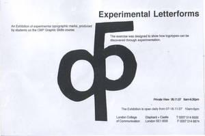 Flyer Design 3 by shava50