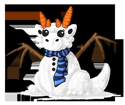 SnowArdy by Ardengrail