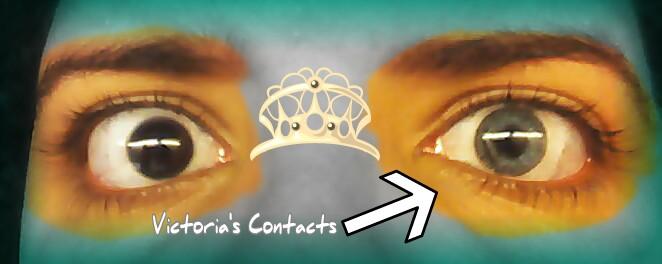 Queen Victoria::Kuroshitsuji::Contacts by AskQueenVictoria