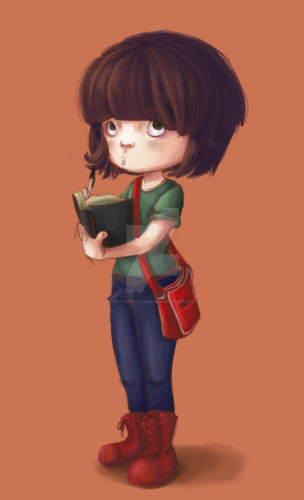sofiskita-chan's Profile Picture