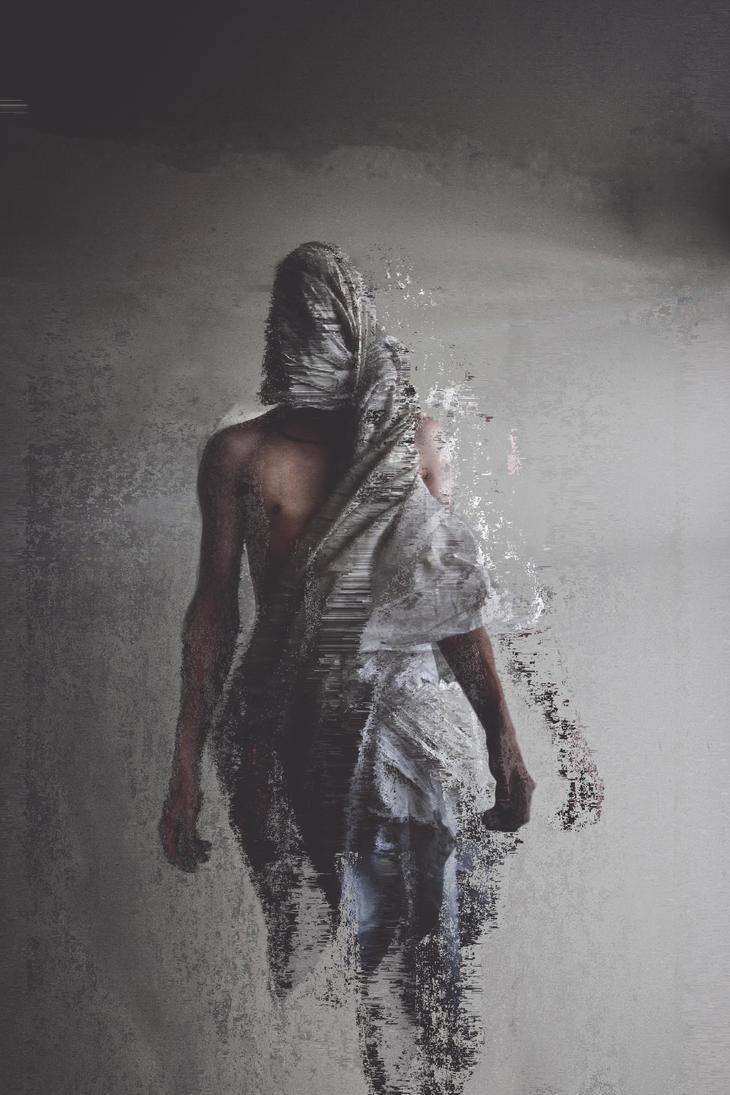 L'appel Du Vide by Bjorn-Lilleris