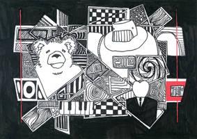 Dear Tate Modern 01