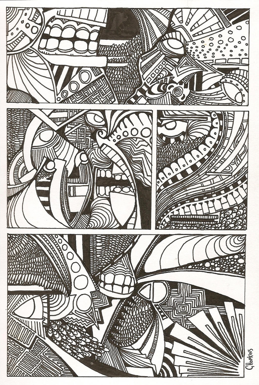 Intercorstal Page 01