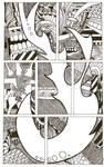 Intercorstal Page 02