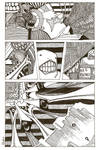Intercorstal Page 03