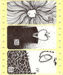Manila Stickers 01