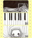 Manila Stickers 03