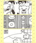 Manila Stickers 04