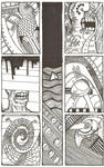Intercorstal Page 25
