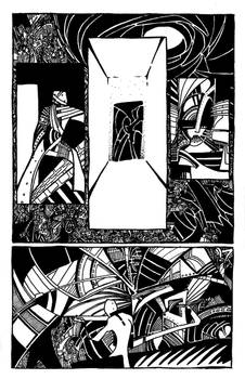 Intercorstal 2 Page 20