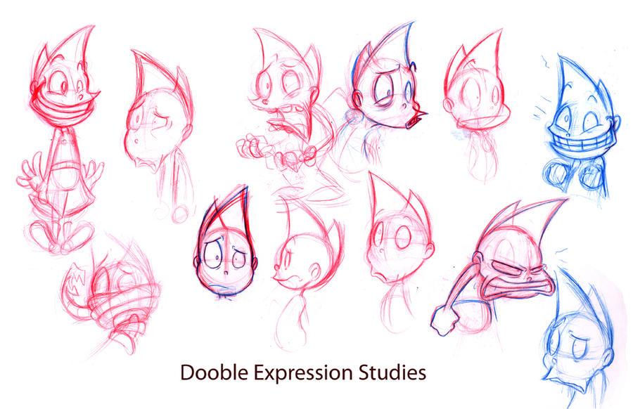 http://fc01.deviantart.net/fs70/i/2011/006/7/0/doobie_expression_sheet_by_ka_star-d36jf79.jpg